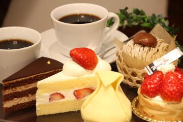 cake_kissa