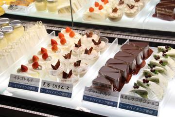 cakeviking5