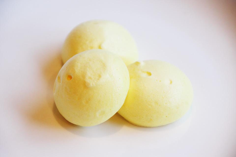 レモンメレンゲ