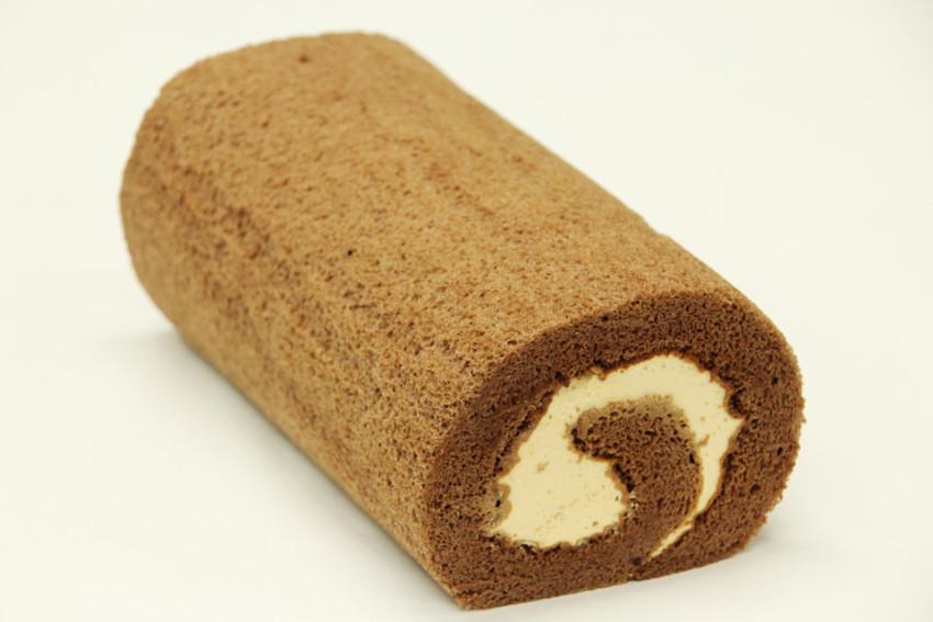 caramelchocolatroll