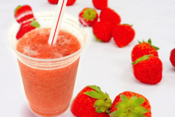 strawberryjuice