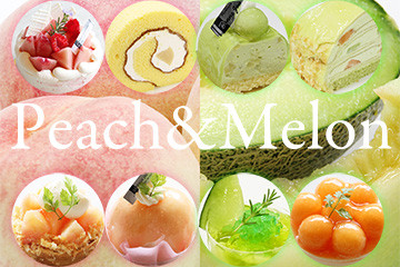 3_eyecatch360_240px_special