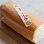 【3月6日】ロールケーキの日!