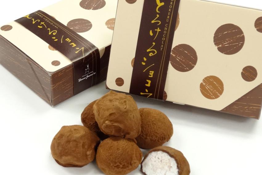 torokeruchocolat